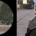 rco_dot_and_scope