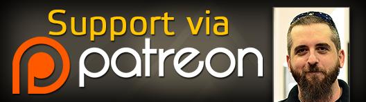 support_via_patreon