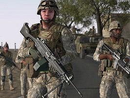 武装突袭1 Shack Tactical 战术手册 - foxer - .