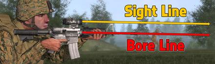 sight_vs_bore_line_tmb.jpg