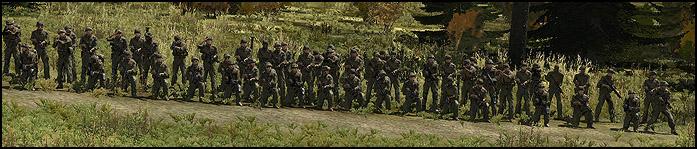 武装突袭2  ShackTactical 战术小组 - foxer - .